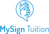 My Sign Tuitions