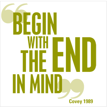 BEGIN-WITH-THE-END-IN-MIND