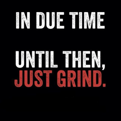 GRIND-Get-Ready-It's-a-New-Day!