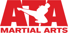 Adult Martial arts Pflugerville