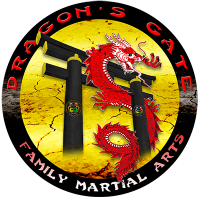 Dragon's Gate Family Martial Arts
